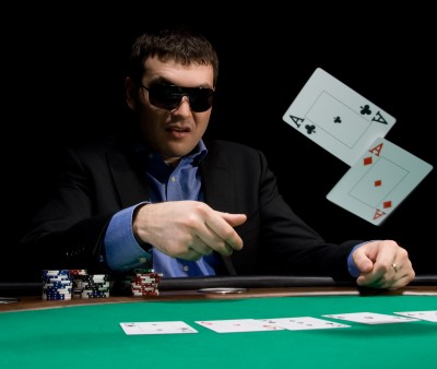 poker-player